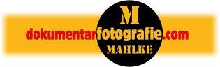 dokumentarfotografie.com feine und soziale dokumentarfotografie
