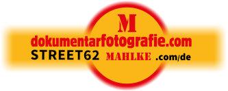 dokumentarfotografie.com reales im rahmen dokumentationsfotografie street62